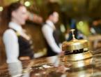 Na prodaju deseci hotela, motela i restorana širom BiH