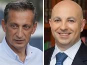 Zbog Osmanove diplome uhićen direktor Američkog univerziteta u BiH