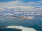 N1: Ramsko jezero, prirodni dragulj BiH