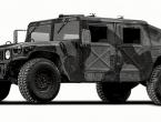 Oružane snage BiH dobile 24 američka Humveeja
