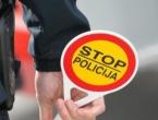 Nema kazne za prekoračenje brzine kretanja do 10 km na sat
