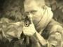 Francuz, ratnik iz BiH, odveo snajperiste Hrvate u Ukrajinu