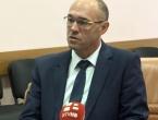 Budućnost BiH je u EU, federalizam je mehanizam za višenacionalne države