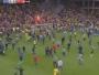 Pogledajte rasplet kojeg se mogu posramiti Dinamo i Ludogorec