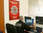 Krimolovci: Građani najviše informacija dali o drogama i oružju