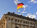 Njemačka za veću potporu zapadnom Balkanu