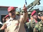 Šefovi svjetskih sila ne znaju što s Venezuelom, puno toga ovisi o vojsci