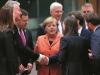 EU se dogovorio o klimatskoj neutralnosti do 2050. bez Poljske