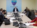 Vlada poziva sindikat SKB Mostar da usuglase peotokol i otpočnu postupak pregovaranja
