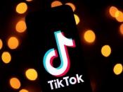 TikTok postala najčešće preuzimana aplikacija