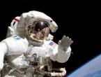 NASA bira 14 kandidata od rekordnih 18.300