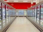 10 zamrznutih namirnica i obroka koje biste trebali izbjegavati