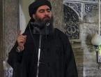 Objavljena poruka u kojoj navodni šef ISIS-a poziva na nastavak džihada