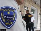 Zbog niskih plaća i policajci odlaze iz BiH