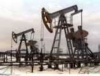Postignut sporazum o smanjenju proizvodnje nafte