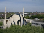 Kölnom će se čuti ezan s džamija