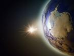 """Njemačka gradi """"svemirski"""" staklenik na Antarktici"""