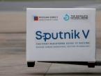 Ruski znanstvenici modificirali Sputnjik V za upotrebu protiv delta varijante