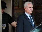 Živko Budimir oslobođen svih optužbi