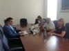 Česi ulažu u Livno