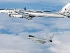 Rusija napala položaje tzv. Islamske države u Siriji krstarećim projektilima