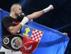 Beljo se vraća u ring protiv rumunjskog boksača Macoveija
