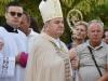 Biskup Palić: Poznate su mi kušnje i čvrsta vjera u Hercegovini