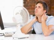 Kako se boriti s ljetnom virozom?