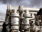 Rusija, Ukrajina i EU potpisali plinski sporazum