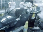 Pogledajte proces stvaranje nove Škoda Octavie