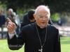Nadbiskup Hoser u bolnici, nalazi se u teškom stanju
