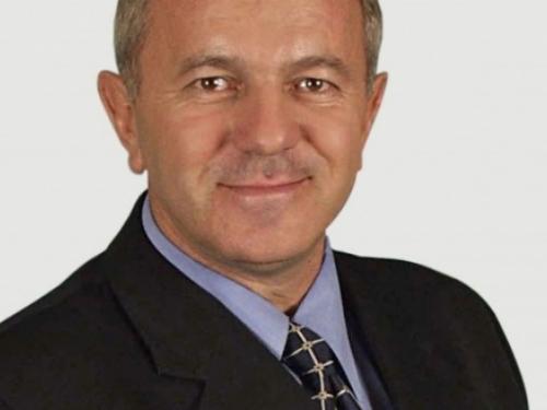 Pero Gudelj: Kina poskupila, Europa se okreće Balkanu