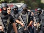 Vlasti u Tunisu uhitile 32 islamista