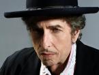 Gotovo milijun dolara za Dylanovu gitaru