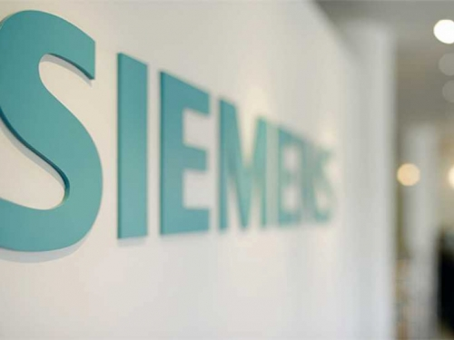 Siemens kupuje američkog proizvođača kirurških robota
