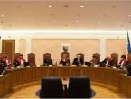 Ustavni sud BiH poništio rezultate referenduma u RS-u od 25. rujna