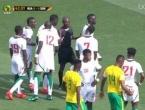 Zbog izmišljenog penala FIFA ponavlja utakmicu kvalifikacija za SP