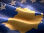 Kosovo slavi 10 godina neovisnosti