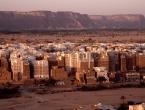 Egipat spreman poslati svoje trupe u Jemen