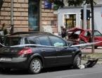 Zagreb: Poginuo dječak, više osoba ozlijeđeno