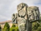 NAJAVA: Komemoracija ramskih žrtava