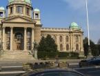 Reakcije iz Srbije na presudu Karadžiću