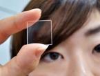 Hitachi izumio memoriju koja čuva podatke milijune godina