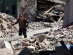 Desetero ljudi još uvijek pod ruševinama nakon rušenja zgrada u Marseilleu
