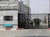 Izrael blokirao isporuke goriva za pojas Gaze