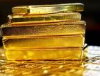 Cijena paladija premašila cijenu zlata
