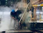 U Aluminij u Mostaru uloženo do sada više od 3 milijuna KM