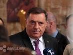 Ostavka Radončića je obračun u okviru bošnjačke političke elite