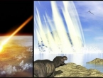 Hoćemo li konačno saznati kako je došlo do izumiranja dinosaura?