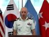 Dvije Koreje i UN prvi put pregovarali o razoružanju granice